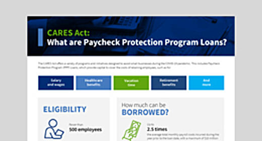 CARES-Act-Small-Business_Thumbnail