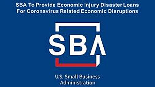 small_business_association_image